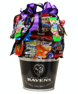 10558c0553e3 Sports   For Him - Gifts - Baltimore - MD
