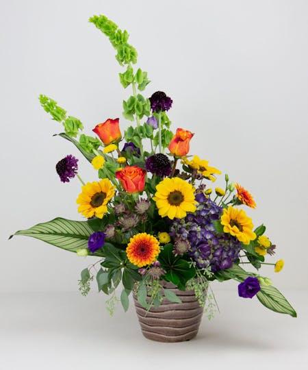 Bestselling Flowers