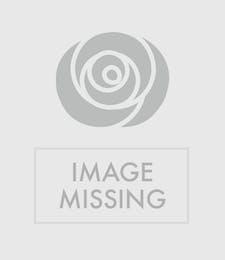 Spring Cottage Bouquet